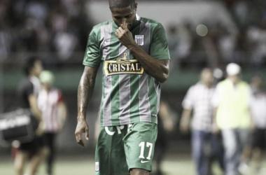 Guizasola es titular en la campaña del Torneo Clausura. (FOTO: libero.pe)