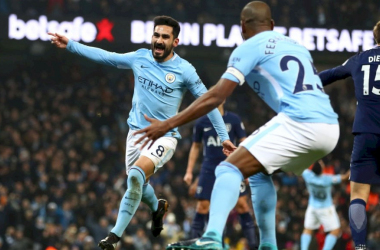 Foto: Manchester City Official site