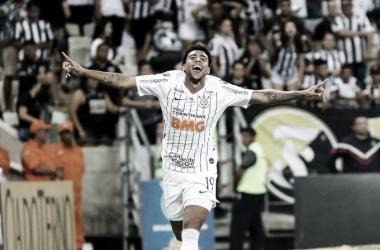 Foto: Rodrigo Gazzanel / Ag. Corinthians