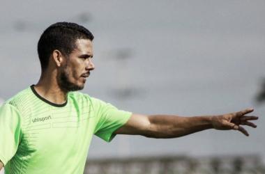 Gustavo Rojas / Foto: Zamora web