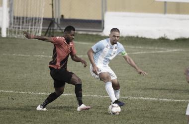 Athletico-PR e Londrina decidem quem avança à semifinal do Campeonato Paranaense