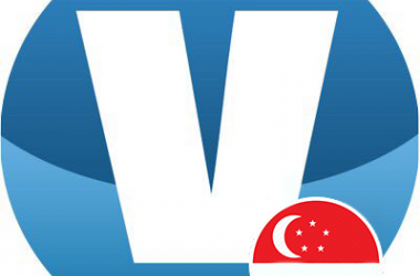 VAVEL Singapore logo