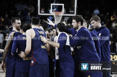 Previa FC Barcelona: El vigente campeón defienderá título en Málaga