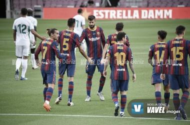 Previa FC Barcelona- Juventus: la lucha por el liderazgo de grupo