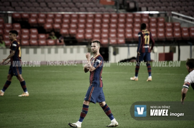 Previa Juventus FC vs FC Barcelona: choque de altura
