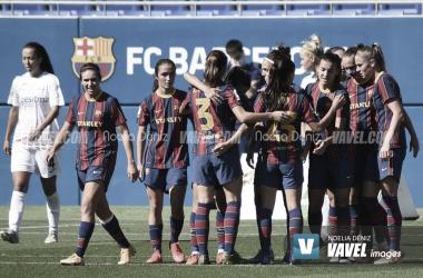 Previa PSG - FC Barcelona: a soñar en grande