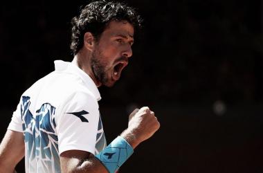 Foto: Divulgação/ATP en Español