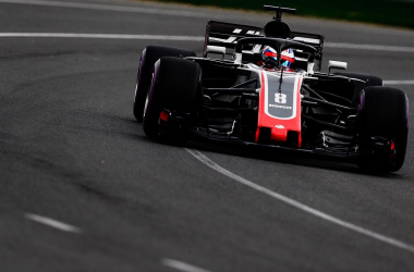 """Formula 1 - Grosjean secco: """"Non siamo una Ferrari B"""""""