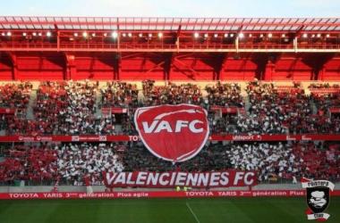 France, théâtre de la malédiction des nouveaux stades ?