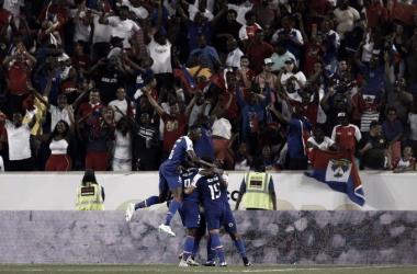 Foto vía: CONCACAF.