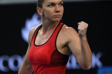 Le journal de l'Australian Open - Day 11 : Une finale rêvée chez les dames