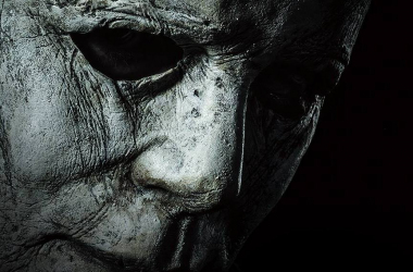 @HalloweenMovie Facebook