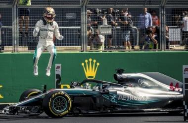 Formula 1 - GP Gran Bretagna LIVE. VINCE SEBASTIAN VETTEL! INCREDIBILE