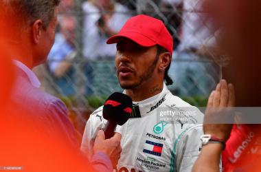 Formula 1: Drive to Survive Season 2 review