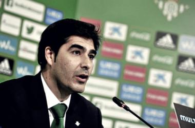 El Betis, embajador de Sevilla en la UEFA