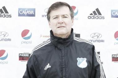 Foto: millonarios.com.co