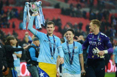 Samir Nasri and Edin Džeko were linked with moves away from the club under Roberto Mancini.