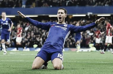 Previa Sunderland - Chelsea: entre el cielo y el infierno