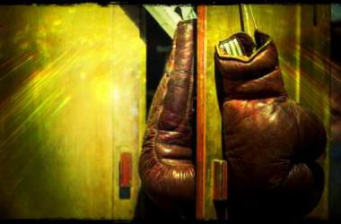 Boxeo internacional/Foto:hdimagelib.com