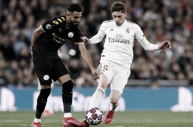 Previa Manchester City vs Real Madrid: en busca de la remontada