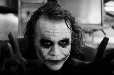 Películas que se estrenaron tras la muerte de sus actores