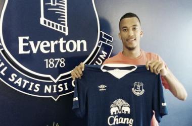Image via Evertonfc.com