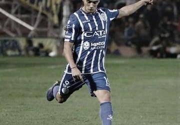 Foto: Argentina F.C.