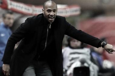 Henry podría volver a la MLS
