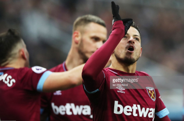 West Ham vs Cardiff City Preview: Who will win this potential six-pointer?