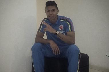 "<div>Foto: @nicolashernandez_r</div><ul class=""k9GMp ""></ul>"