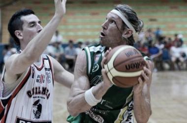 Foto: www.lnb.com.ar