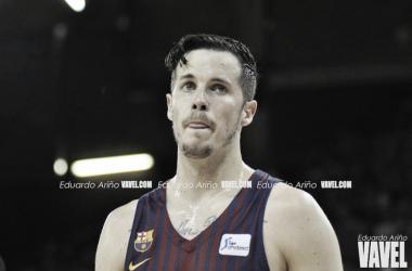 Previa FC Barcelona Lassa - Tecnyconta Zaragoza: la calma que precede a la tempestad