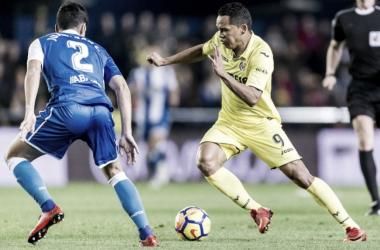 Previa Deportivo de la Coruña - Villarreal: el acceso directo a Europa como objetivo