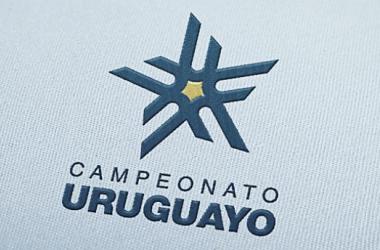 Sexta fecha del Torneo Apertura correspondiente al Campeonato Uruguayo 2014/2015.