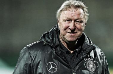 Image credit: DFB.de