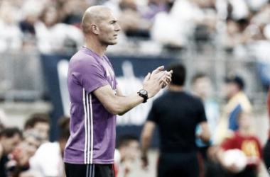 (Foto: Helios de la Rubia/Real Madrid CF)
