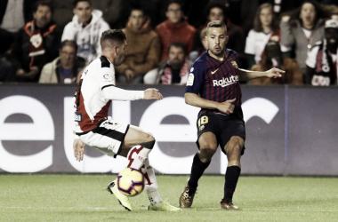 Foto:Reprodução/ Barcelona