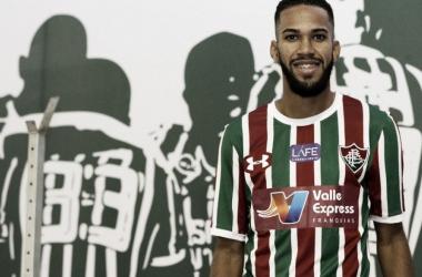 Foto: Divulgação Fluminense F.C