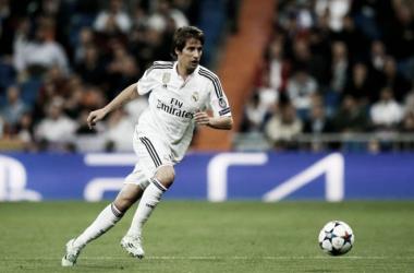 Real Madrid: Fabio Coentrao in prestito allo Sporting Lisbona