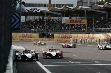 Fórmula E: confira os melhores momentos das provas anteriores na Cidade do México