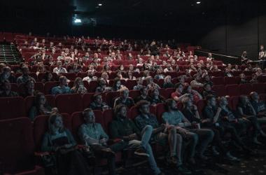 Hollywood y el resto del mundo: Un problema para el mundo del cine