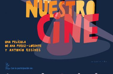 Cartel de la película. por Universal Pictures International Spain