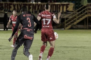 Foto: RED+ Noticias
