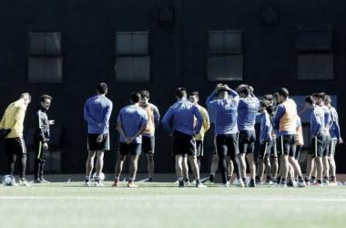Anuario Boca Juniors VAVEL 2017: con pocas chances en el equipo