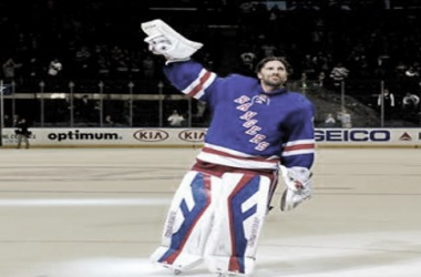 Henrik Lundqvist (NHL.COM)