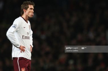 Alexander Hleb: Top three moments
