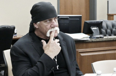 Hogan Courtroom update (image scott keeler)