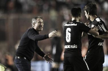 FOTO: El Deportivo.