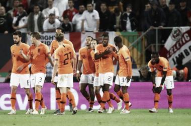 (Foto: Divulgação/UEFA)
