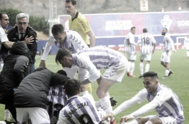 Foto: La Liga<div><br></div>